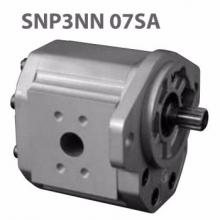 TUROLLA 系列齿轮泵、液压泵