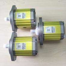 VIVOLO高压齿轮泵