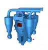 无锡优瑞欣公司生产的洗砂机是不利用水可将石子中的石粉