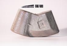煤矿用 采煤机用 U84截齿座 厂家直销  质量保证 截齿 齿座 齿套 钻杆 钻头 锚具 锯齿环 连