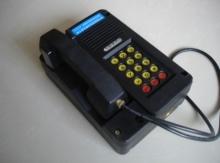 防爆电话机 kth-15矿用通讯设备 井下防爆电器 生产厂家