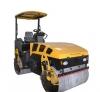 山东2吨压路机,2吨柴油压路机质优价廉