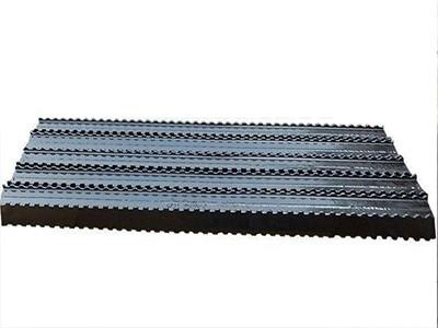 矿用铰接顶梁价格,3米金属顶梁,6米金属长梁