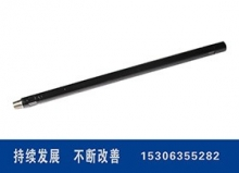地质钻杆、圆钻杆、勘探钻杆、重庆/西安煤科院标准