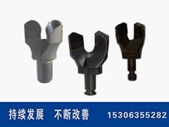 合金钻头、防突钻头、硬质合金钻头、探水钻头Φ42、Φ76