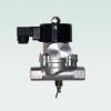 ZQDF-X信号反馈电磁阀