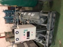 煤矿灭火用制氮机