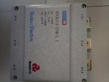 三一重工真空接触器继电器SYCKJ11-250/1.5