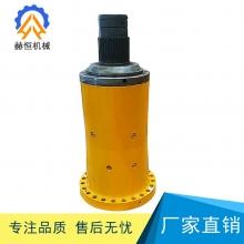 伸缩部EJA0103上海天地160掘进机