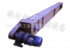 智天刮板输送机 MZ系列刮板输送机欢迎采购