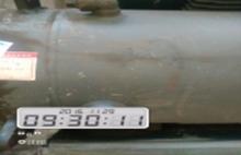 交流截割电机170kw800V