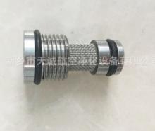 DBT液压支架不锈钢先导滤芯TMFHZY(14).17