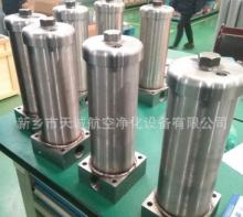 掘进机采煤机用Joy Global高压过滤器100101374