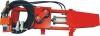 JPZ型调度绞车排绳装置