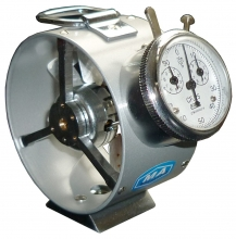 CFJ10机械师风速表