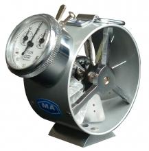 CFJ系列机械式风速表