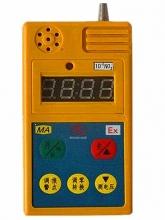 CEDH20二氧化氮测定器