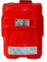 ZYX45隔绝式压缩氧气自救器
