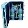 甲烷传感器现场校准装置