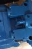 HPR130-01R液压泵
