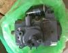 HPR130-01R液压马达