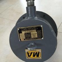 金科星ZPD-7矿用防尘防火喷雾自动洒水降尘装置