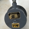 ZPD-7矿用防尘防火喷雾自动洒水降尘装置厂家直销