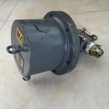 山东ZPD-7防尘防火喷雾自动洒水降尘装置厂家直销
