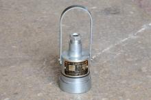 ZPD-7矿用大巷喷雾自动洒水降尘装置 厂家直销