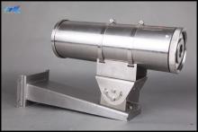 KB127矿用隔爆型网络摄像仪