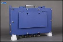 KXY12矿用本安型音箱厂家直供