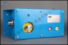 矿用本安型闭锁扩音电话