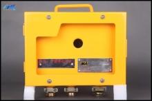 矿用隔爆兼本安型直流稳压电源