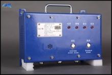 矿用本安型音箱