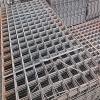 矿用钢筋网片