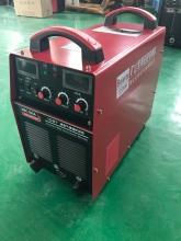 贝尔特矿用二氧化碳气体保护焊机NBC-500A 380/660V气保焊电焊机批发厂家