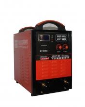 山西贝尔特矿山专用电焊机KY-630A380/660VIGBT进口高压模块手工电焊机