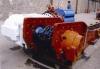 SGZ630/264型刮板输送机