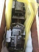 液压泵V30D140+140