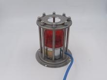 本安型防爆警灯|本安型防爆照明灯|本安型防爆信号灯|本安型防爆警示灯