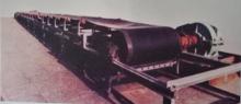 TD75、DTII带式输送机