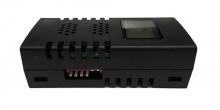 温湿度环境监控之机柜式RS485传感器