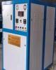 氮气防火系统、氮气机、高压氮气机