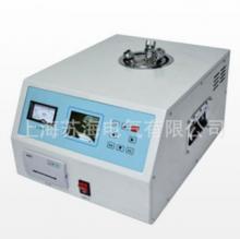 SH2810油介损测试仪