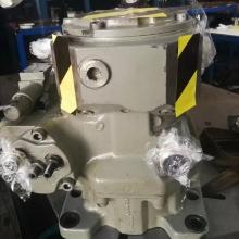 力士乐液压泵A4VG175