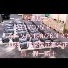 原装力士乐A11V0190
