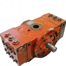 JB-110径向柱塞泵