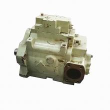 川崎柱塞泵K3VG280