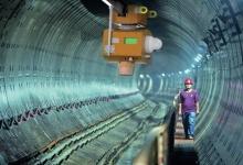 矿用自动巡检机器人,巡检机器人,机器人 ,巷道巡检机器人,自动巡检机器人,智能巡检机器人