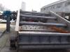 供应yk系列分级,脱水筛 振动筛 震动筛 分离筛 煤泥筛